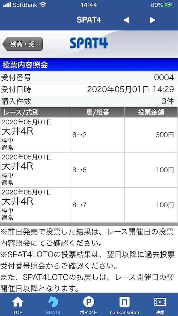 f:id:dancing-yoppy:20200501144453p:image