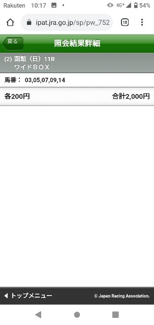 f:id:dancing-yoppy:20210718133059j:image