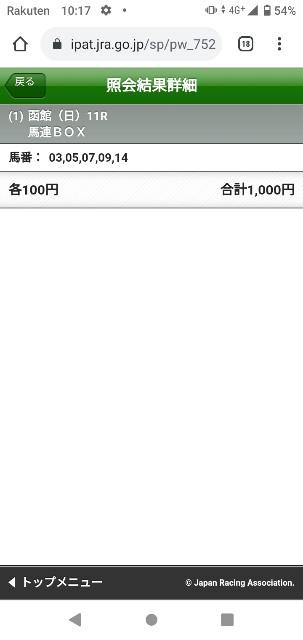 f:id:dancing-yoppy:20210718133147j:image