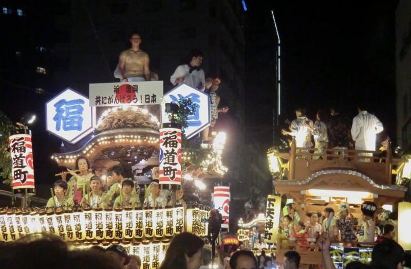 f:id:dancingbrave1986:20120715194750j:image