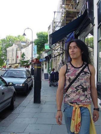 f:id:dancingjun:20061222092553j:image