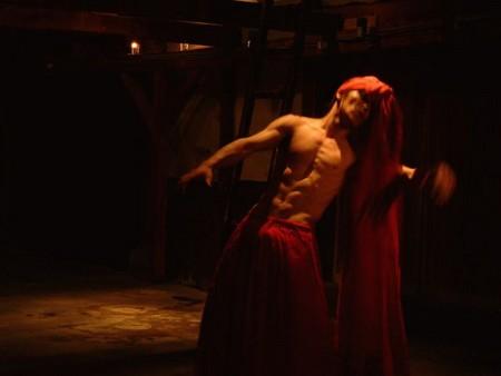 f:id:dancingjun:20070413174547j:image