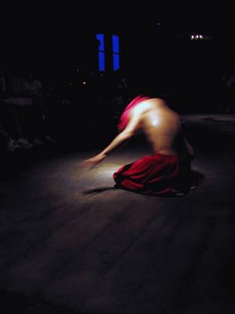 f:id:dancingjun:20070413174615j:image
