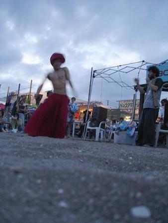 f:id:dancingjun:20070502021141j:image