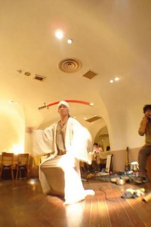 f:id:dancingjun:20070516105522j:image