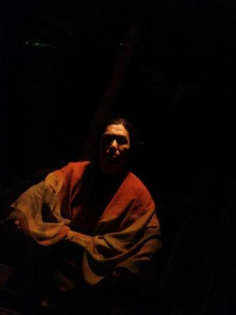 f:id:dancingjun:20070629122615j:image