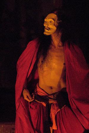 f:id:dancingjun:20070701205441j:image