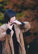 f:id:dancingjun:20070917032049j:image