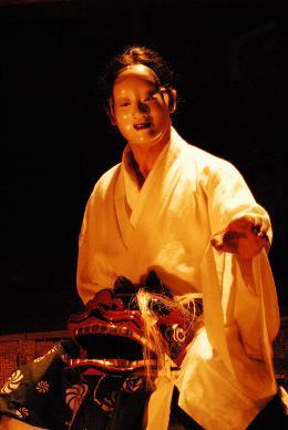 f:id:dancingjun:20070918001806j:image:left