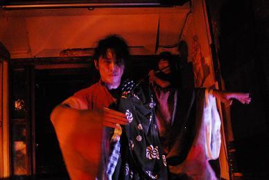 f:id:dancingjun:20070918002352j:image:left