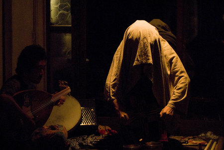 f:id:dancingjun:20070926205418j:image
