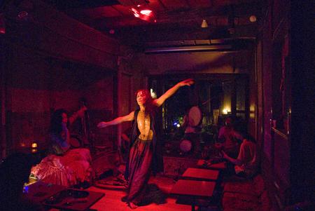 f:id:dancingjun:20070926210557j:image