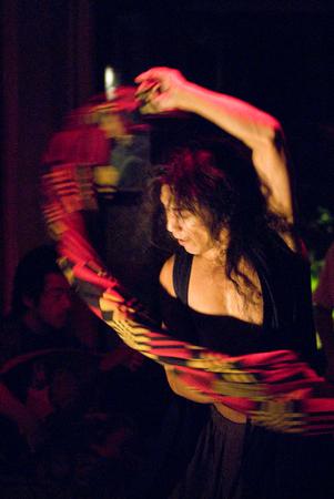 f:id:dancingjun:20070926211151j:image