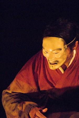 f:id:dancingjun:20071007195635j:image