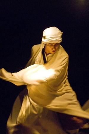 f:id:dancingjun:20080324165205j:image