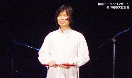f:id:dancingjun:20080325174320j:image