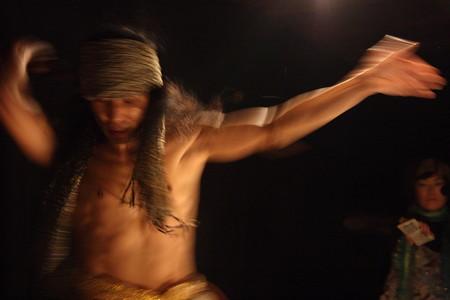f:id:dancingjun:20080405205330j:image
