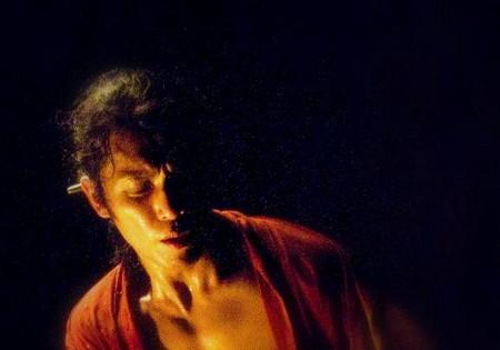 f:id:dancingjun:20080503202100j:image