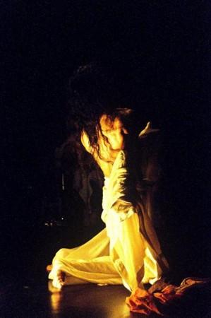 f:id:dancingjun:20080503204522j:image