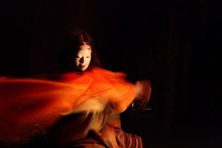 f:id:dancingjun:20080731183239j:image
