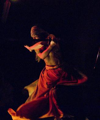 f:id:dancingjun:20080731210742j:image