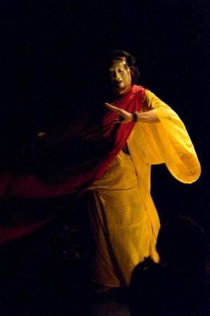 f:id:dancingjun:20080906201024j:image