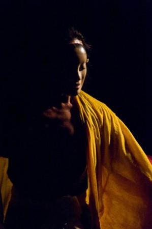 f:id:dancingjun:20080906201153j:image