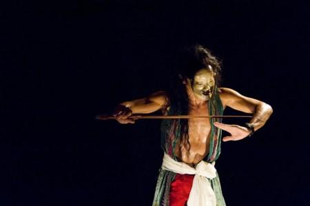 f:id:dancingjun:20080906201515j:image