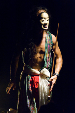 f:id:dancingjun:20080906201628j:image
