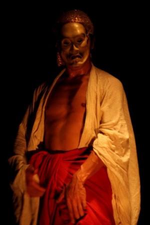 f:id:dancingjun:20081004201300j:image