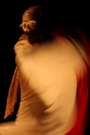 f:id:dancingjun:20081004202622j:image
