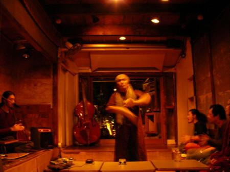 f:id:dancingjun:20081106213044j:image