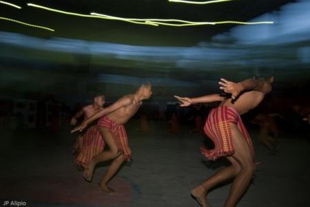 f:id:dancingjun:20090128173336j:image