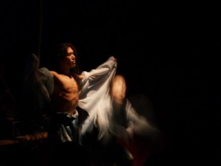 f:id:dancingjun:20090425201558j:image