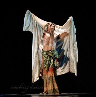 f:id:dancingjun:20110203151346j:image