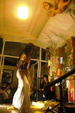 f:id:dancingjun:20110203153741j:image