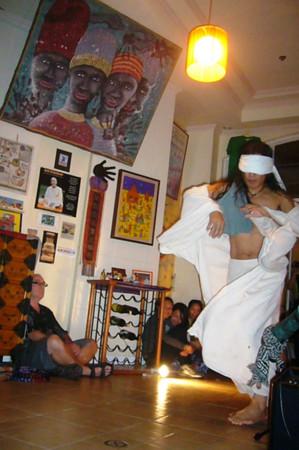 f:id:dancingjun:20110203160628j:image