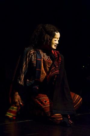 f:id:dancingjun:20110303140030j:image