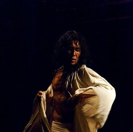 f:id:dancingjun:20110303140939j:image