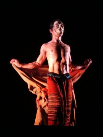 f:id:dancingjun:20110602225312j:image