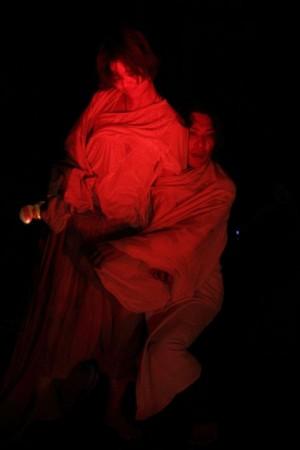 f:id:dancingjun:20111018193912j:image