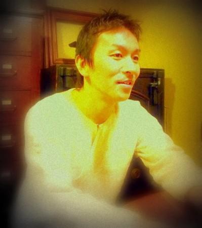 f:id:dancingjun:20120920131539j:image