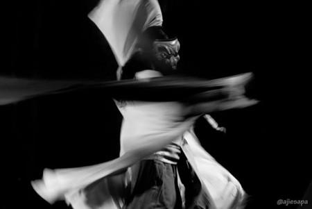f:id:dancingjun:20131003105851j:image
