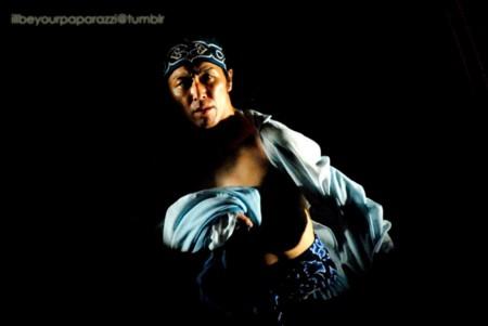 f:id:dancingjun:20131003105852j:image