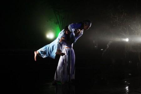f:id:dancingjun:20131003110451j:image