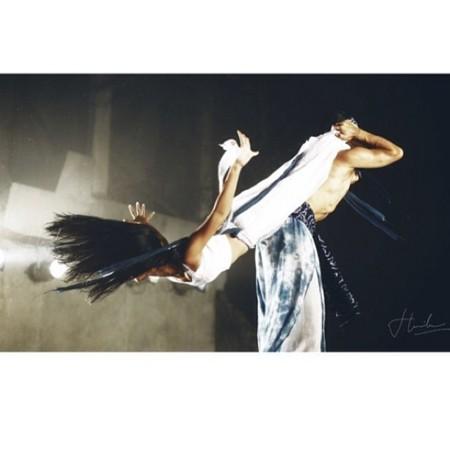 f:id:dancingjun:20131003110452j:image