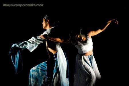 f:id:dancingjun:20131003110453j:image
