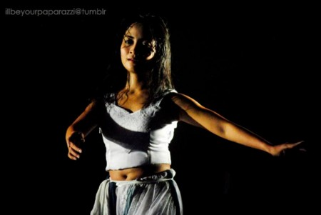 f:id:dancingjun:20131003110454j:image