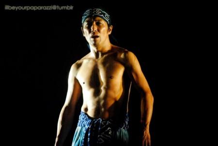 f:id:dancingjun:20131003110455j:image