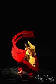 f:id:dancingjun:20140704090530j:image
